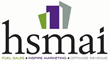 It All Starts with Strategy at HSMAI's Digital Marketing Strategy Conference