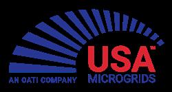 USA Microgrids