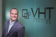 Brian Balduf, CEO & Co-Founder, VHT Studios