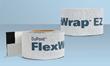 DuPont™ FlexWrap™ EZ