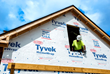 DuPont™ Tyvek® HomeWrap®