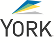 Randy Thornton Assumes New Role at York as SVP of Client Services