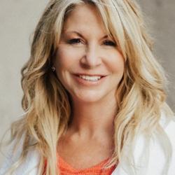 Lori Weaver Real Estate Agent