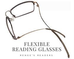 flexible_reading_glasses_reneesreaders
