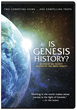 "Fathom Events Announces that ""IS GENESIS HISTORY?"" Returns for Special One-Year Anniversary Event, in Cinemas Nationwide on February 22 Only"
