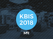 Anticipation Grows for the Unveiling of New MR Direct Offerings at KBIS 2018