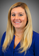 Maureen Roberts of Ponte Vedra Beach Joins the We Insure Group Franchise Group