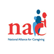 National Alliance For Caregiving Names C. Grace Whiting As President And CEO