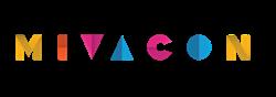 MivaCon 2018