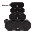 Altec Lansing's New Everything-Proof Jolt Line of Speakers Now Available Nationwide