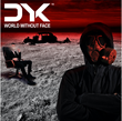 DYK - World Without Face