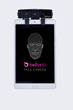 Bellus3D Face Camera Pro with Tablet photo