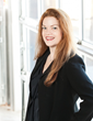 Sarah Shipley, CEO Shipley Communications