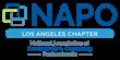 NAPO-LA Logo