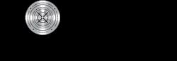 The Coltala Group Logo