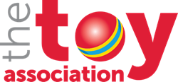 The annual Toy Credit Meeting holds bringing crucial insights and critical trade information to credit finance and operations executives of TIA member manufacturers.