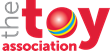 The Toy Association Selects Paul Warren, VP, Director of Consulting at Enhanced Retail Solutions (ERS), to Speak at its Toy Fair Credit Meeting