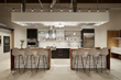 Zephyr Expands Into West Coast Distribution With Curated Collection Of High-End Kitchen Appliances
