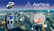 AerNos and MPS Announce Plans to Deploy Smart Parking Meters with Air Pollution Monitoring Capability