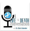 "Integrated MD Care Launches ""A Life and Death Conversation"" Podcast"