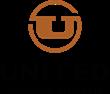 New United Animal Health Logo