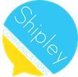 Shipley Communications
