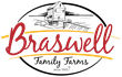 Braswell Family Farms Announces First Pasture-Raised Farm