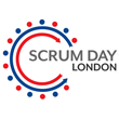 Scrum Day London 2018 Conference