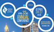 American Psychiatric Nurses Association Opens Call For Abstracts For 2018 APNA Annual Conference
