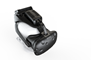 "TPCAST Unveils the ""TPCAST Plus,"" a Comprehensive Upgrade of its Commercial Wireless VR Technology"