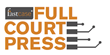 Full Court Press_logo