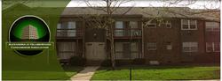 Alexandria at Hillsborough Condominium Association Selects mem property management