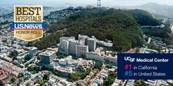 Bainbridge Health, Medication Safety, Infusion Pumps, UCSF