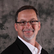 RLS Hires Ken Johnson to Strive in Customer Success