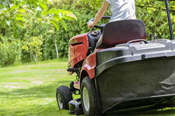 All Inclusive Lawn Care Service Package