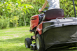 Broward County's Pink and Green Announces All-inclusive Lawn Care Service Package