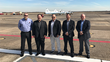 Yulista Holding, LLC Subsidiary Awarded NASA Contract for Aircraft Operations Support