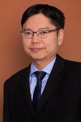 Dr. Chaiyaporn Boonchalermvichian