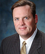 Keches Law Group's Brian Dever Wins Jury Verdict Of $1.7 Million In Essex County MA Case
