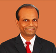 Dr. Bala Ganesh Gopurala joins The Oncology Institute of Hope and Innovation