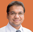 Dr. Amit Jain Joins The Oncology Institute of Hope and Innovation