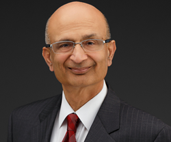 Dr. Arun Kalra