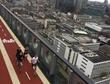 Firmex Opens New EMEA Headquarters in London, UK