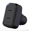 SCOSCHE® Brings the Power Via Its New Line of USB-C™ Home and Vehicle Charger/Power Delivery Products