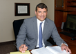 Southern California Attorney Jose C. Rojo Commemorates 20th Anniversary