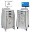 NexsysADC medication management system