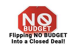 corporate sales training, sales, sales training, 360 Ad Sales, Ryan Dohrn, budget, marketing, advertising, ads, ad sales