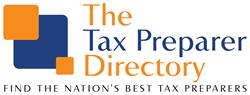 The Tax Preparer Directory