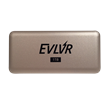 Patriot EVLVR Thunderbolt™ 3 Portable SSD to Debut at CES 2018