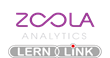 Zoola Analytics® And Lern.link Form A Strategic Partnership To Complete Their LMS Offering